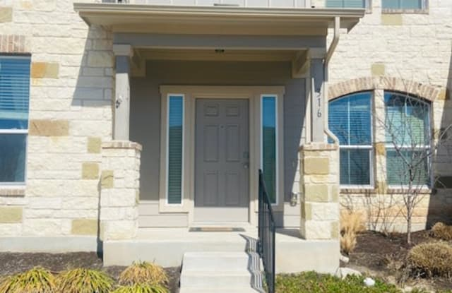 316 Crater Lake Drive - 316 Crater Lake Drive, Pflugerville, TX 78660