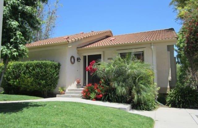 228 Via Del Caballo - 228 Via Del Caballo, Oak Park, CA 91377