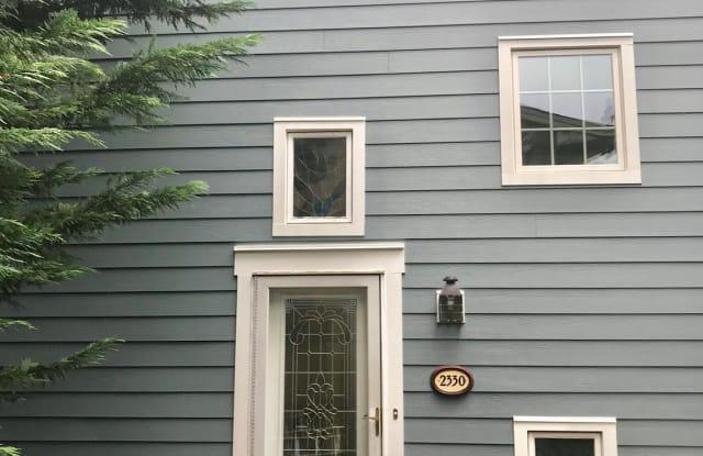 2330 DINWIDDIE STREET N - 2330 North Dinwiddie Street, Arlington, VA 22207