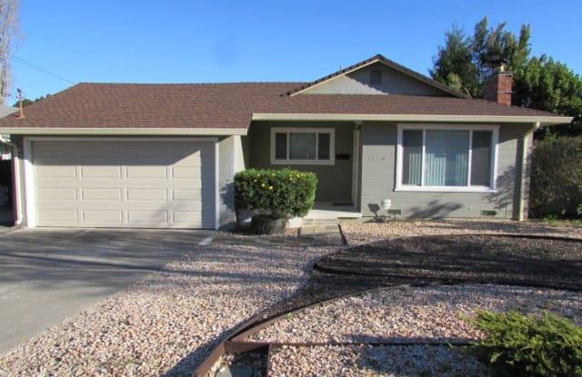 3136 Deseret Dr - 3136 Desert Drive, Richmond, CA 94803