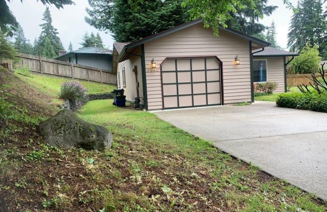 3440 Cedar Crescent - 3440 Cedar Crescent Drive Southeast, Parkwood, WA 98366