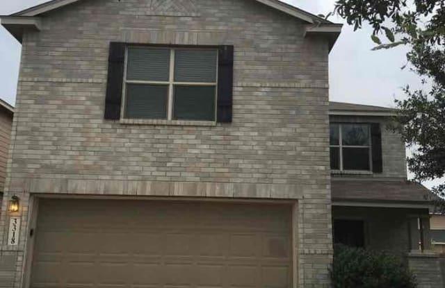3318 Dunlap Fields - 3318 Dunlap Fields, Bexar County, TX 78109
