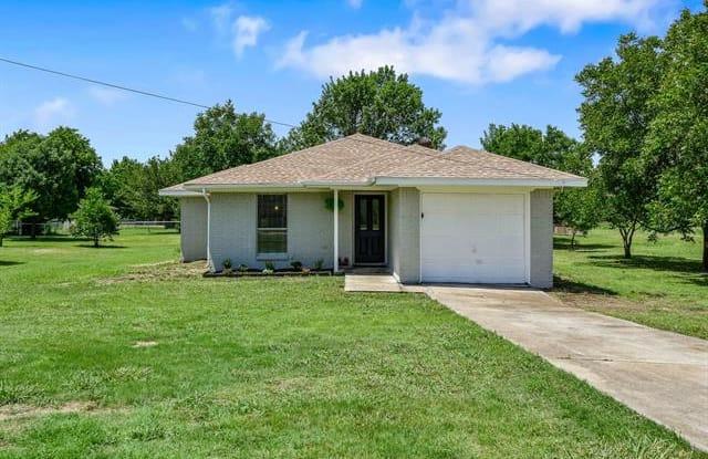 103 S Beach Street - 103 Beach Street, Venus, TX 76084