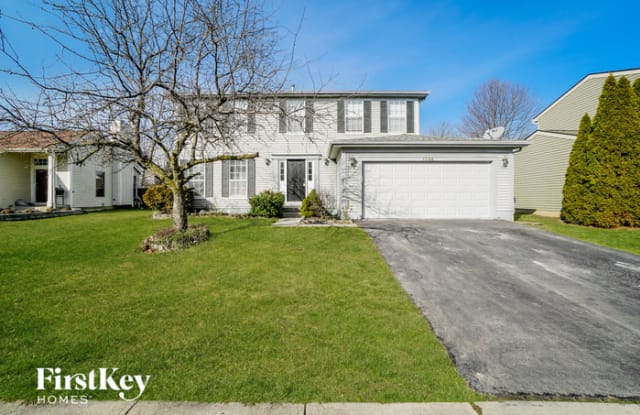 5288 Goldfield Drive - 5288 Goldfield Drive, Columbus, OH 43026