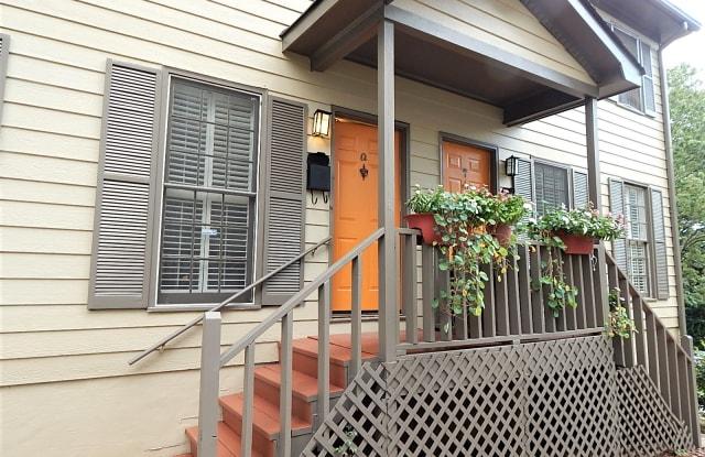 627 Delmar Ave SE - 627 Delmar Avenue Southeast, Atlanta, GA 30312