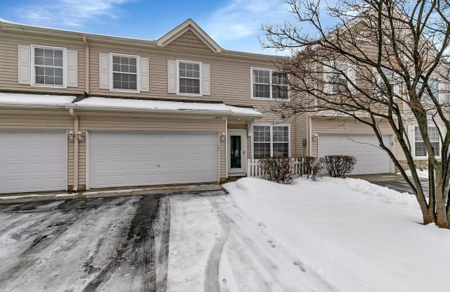11820 85th Place N - 11820 85th Place North, Maple Grove, MN 55369