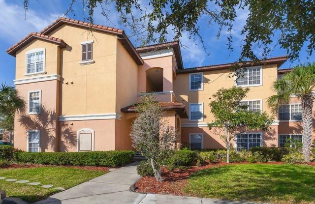 5471 VINELAND ROAD - 5471 Vineland Road, Orlando, FL 32811