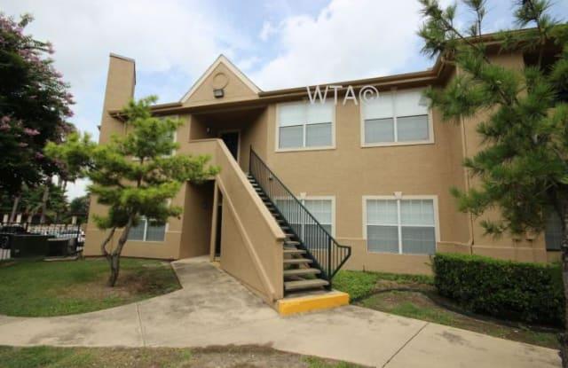 403 HEIMER RD - 403 Heimer Road, San Antonio, TX 78232