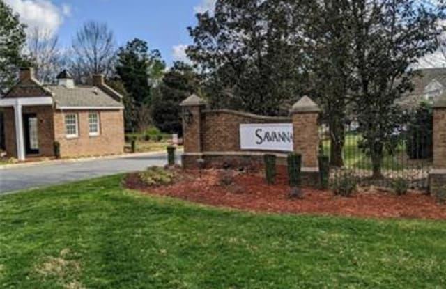 11547 Savannah Creek Drive - 11547 Savannah Creek Drive, Charlotte, NC 28273