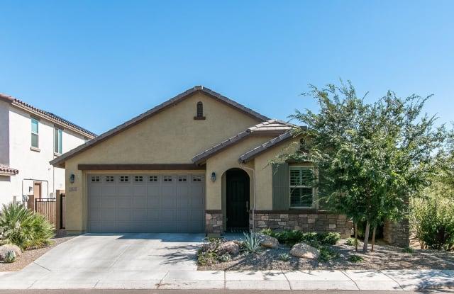 2205 E FLANDREAU Road - 2205 East Flandreau Road, Phoenix, AZ 85024