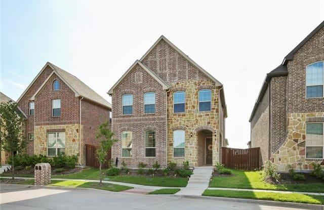 3817 Cobblecreek Drive - 3817 Cobblecreek Drive, McKinney, TX 75070
