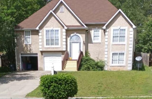 11155 Chelsea Lane - 11155 Chelsea Lane, Clayton County, GA 30228