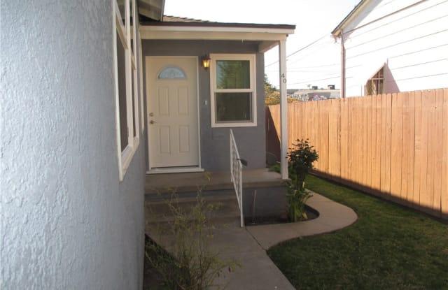 40 55TH Street - 40 55th St, Long Beach, CA 90805