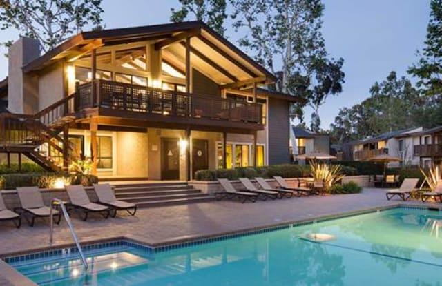 eaves South Coast - 555 Paularino Ave, Costa Mesa, CA 92626