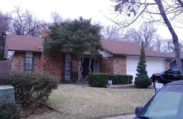 3850 Ruidosa Avenue - 3850 Ruidosa Avenue, Dallas, TX 75228