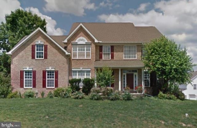 621 CHRISTOPHER LANE - 621 Christopher Lane, Delaware County, PA 19014
