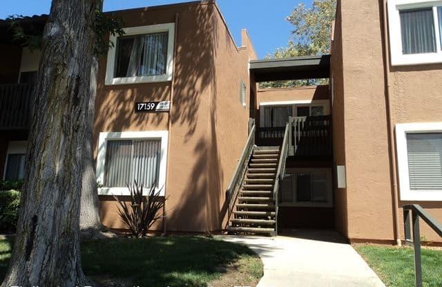 17159 W Bernardo Drive #208 - 17159 West Bernardo Drive, San Diego, CA 92127