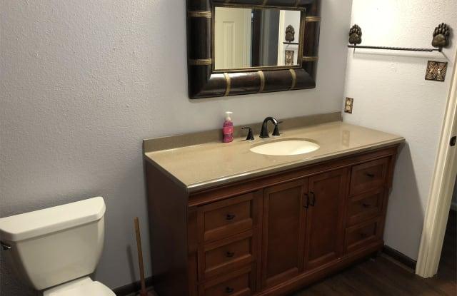908 North Arcola Street - 1 - 908 North Arcola Street, Angleton, TX 77515