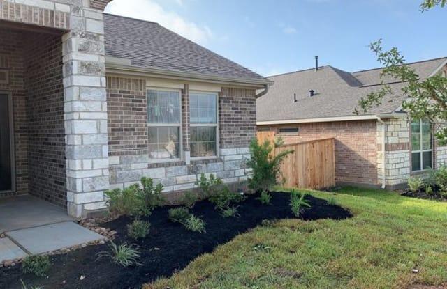 12325 Delta Timber Road - 12325 Delta Timber Road, Conroe, TX 77304