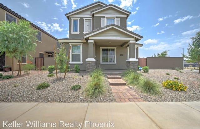 25776 North 20th Lane - 25776 North 20th Drive, Phoenix, AZ 85085