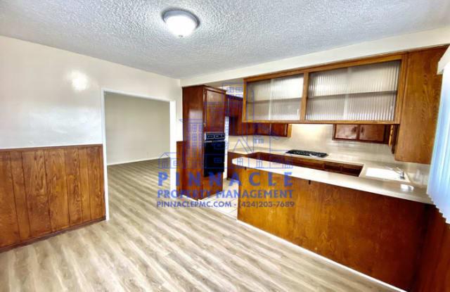 12644 York Avenue - 12644 York Avenue, Hawthorne, CA 90250
