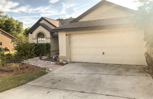 5925 Grand Coulee Road - 5925 Grand Coulee Road, Orange County, FL 32810