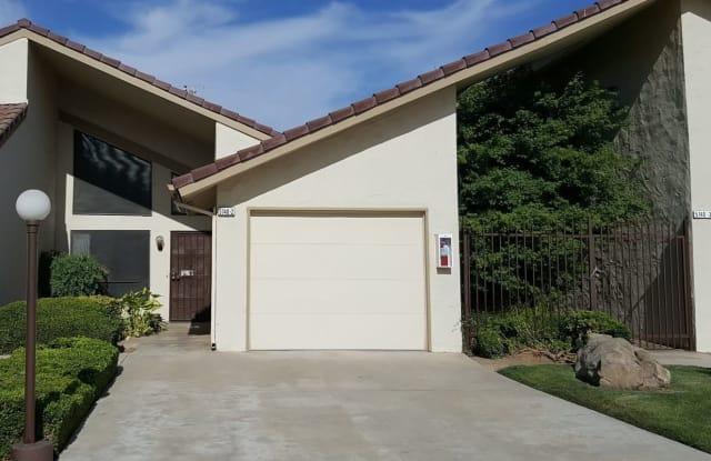 5740 N. Monte Ave. #2 - 5740 North Monte Avenue, Fresno County, CA 93711