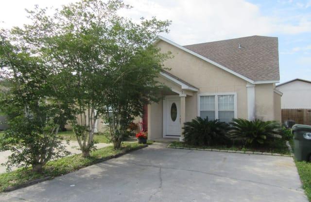 407 Mowat School Rd. - 407 Mowat School Road, Lynn Haven, FL 32444