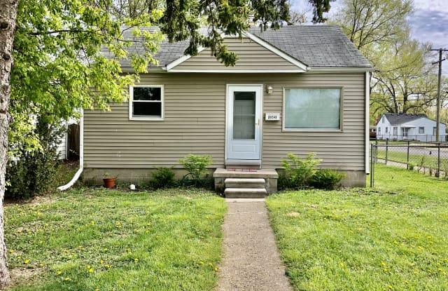 28549 Birchlawn Street - 28549 Birchlawn Street, Garden City, MI 48135