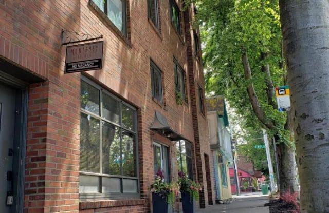 8008 Greenwood Ave N - 8008 Greenwood Avenue North, Seattle, WA 98103