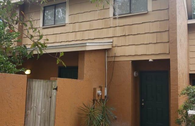 6918 Trout St. - 6918 Trout Street, East Lake-Orient Park, FL 33617