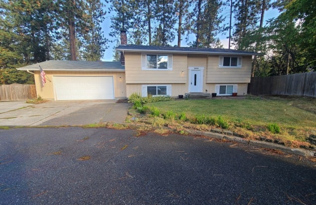 2890 W Masters Place - 2890 West Masters Place, Coeur d'Alene, ID 83815
