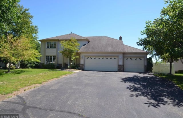 9713 85th Street S - 9713 85th Street South, Cottage Grove, MN 55016