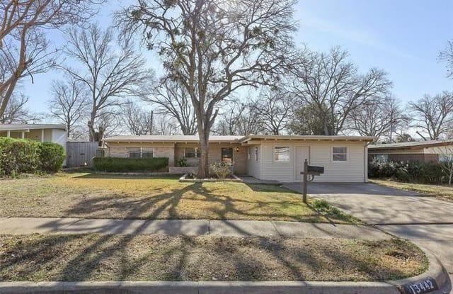 13442 Flagstone Lane - 13442 Flagstone Lane, Dallas, TX 75240