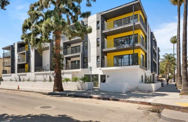 Celeste - 6363 Tyrone Avenue, Los Angeles, CA 91401