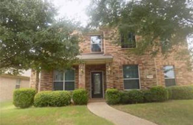 12504 Cardinal Creek Drive - 12504 Cardinal Creek Drive, Frisco, TX 75033
