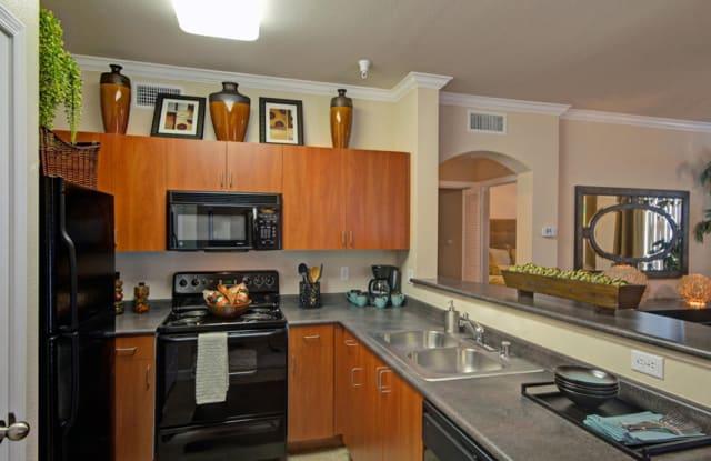 Ridgestone Apartments - 39415 Ardenwood Way, Lake Elsinore, CA 92532