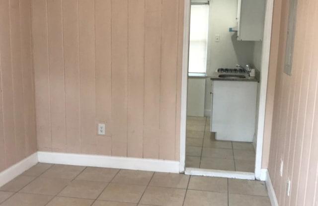 817 7th Street - 817 7th Street, West Palm Beach, FL 33401