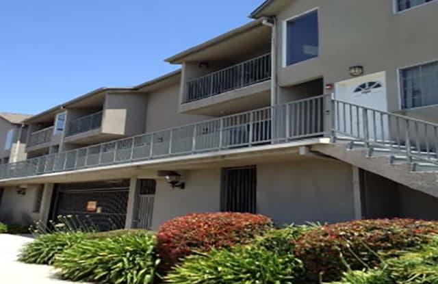 15059 Burbank Blvd - 15059 Burbank Blvd, Los Angeles, CA 91411