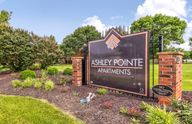 Ashley Pointe Evansville In Apartments For Rent