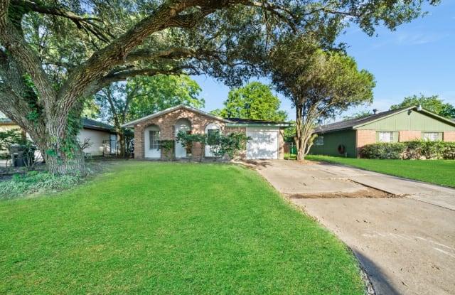 12610 South Coast Drive - 12610 South Coast Drive, Houston, TX 77047