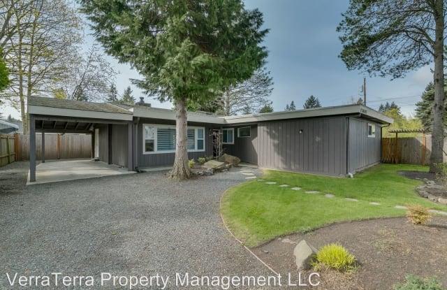 11805 SE 56th St. - 11805 Southeast 56th Street, Bellevue, WA 98006