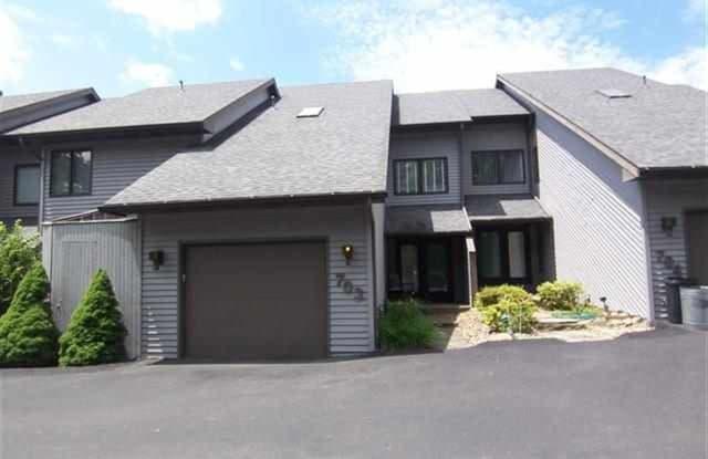 703 Lakeview Estates - 703 Lakeview Ests, Cheat Lake, WV 26508