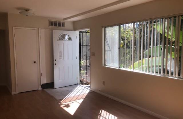 1470 Chalcedony Street - 1470 Chalcedony St, San Diego, CA 92109