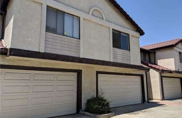 11041 Dodson Street - 11041 Dodson Street, El Monte, CA 91733