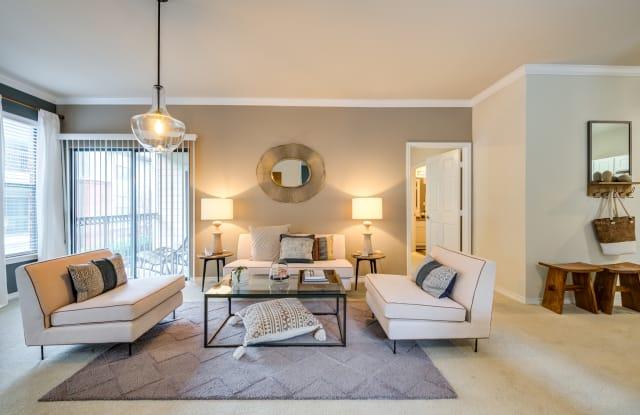 Northbridge Apartments - 5605 Village Glen Dr, Dallas, TX 75206