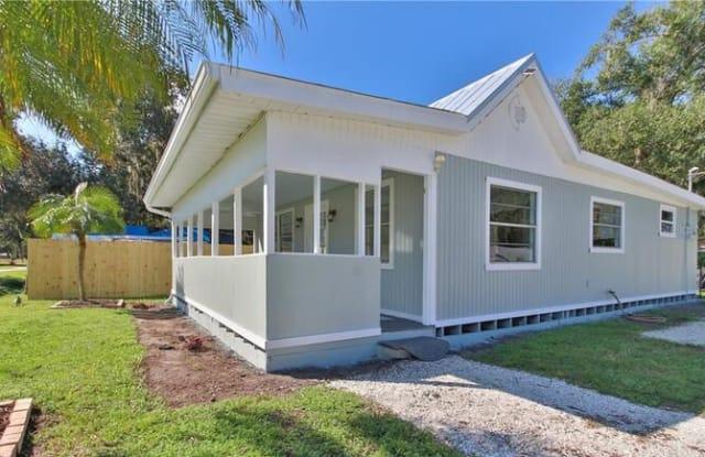 8207 121st Avenue East - 8207 121st Avenue East, Manatee County, FL 34219