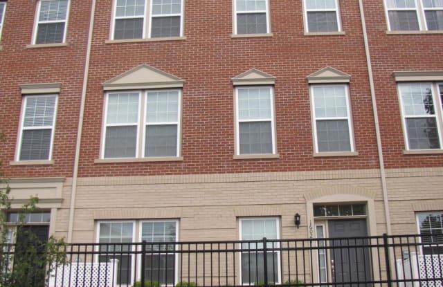 16024 MADISON RIDGE PLACE - 16024 Madison Ridge Place, Gainesville, VA 20155