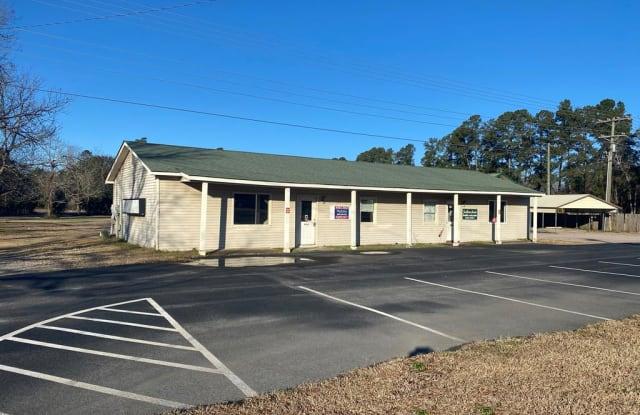 4253 Whiskey Road - 4253 Whiskey Road, Aiken County, SC 29803