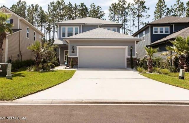 463 HERON LANDING RD - 463 Heron Landing Road, St. Johns County, FL 32259